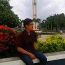 Edy Surya