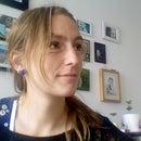 Caroline Nielsen