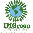 IMGreen Recycling