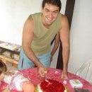 Marcelo Jourdan