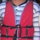 Taufiq Syamsul