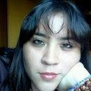 Elena Cortés Saavedra 😜