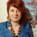 Alina Pryimak