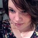Lynsey McLean
