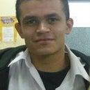 Rafael Amparo Dias de Souza