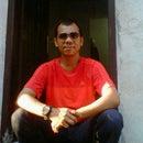 Achmad Suryana Liverpudlian