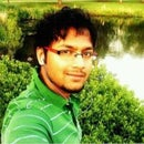 Praveesh Govindan