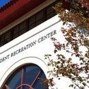 Montclair State University Student Recreation Center