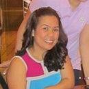 Jeng Garcia