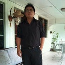 Alvin K.C