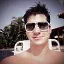Guilherme Fux