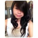 Vivian Simar