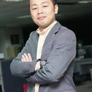 Takumi Nakayama