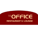 The Office Restaurant and Lounge