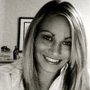 Heather Stout