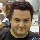 Ricardo Pini