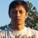 Fendy Phenong