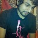 Sujan Mathur