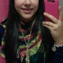 Yasmine Soliman