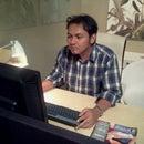Azly Azman
