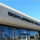 DCH Lexus of Oxnard