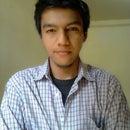 Indraa Sa'adan