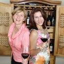 Judit & Corina WineDineTv