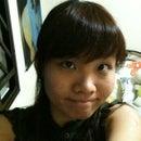 Liling Zheng