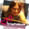 Stephanie Dorman