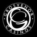 Grosvenor Casino Support Office