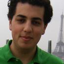 Paul Salama