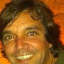 Philippe Dewerbe