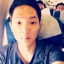 Steve Nam Hyuk Chung