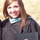 Lauren Holmes