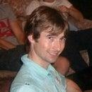 Evan Dawber