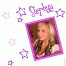 Stephanie Chennault