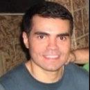 Marcelo Pampolha