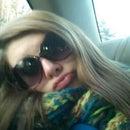 Kelsey Colvin