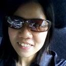 Michelle Lim Chee Yan