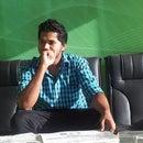 Mahroof Mohiuddin