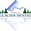 Glacier Dental