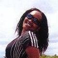 Juliet Ndinda