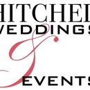 Hitched Weddings & Events