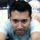 Uriel Ramos