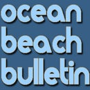 Ocean Beach Bulletin