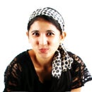 Leny Mahardhika