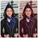 Jessieca Mendoza