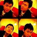 Eric Foo