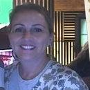 Luiziana Barros