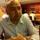 Bro Joy Faizal